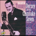 Tommy Dorsey And His Clambake Seven 1936-1938