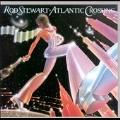 Atlantic Crossing [Remaster]