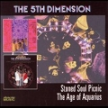 Stoned Soul Picnic/Age Of Aquarius (2in1)
