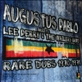 Meets Lee Perry & The Wailers Band : Rare Dubs 1970 - 1971
