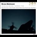 Bruno Mantovani: Concerto pour Deux Altos, Time Stretch, Finale