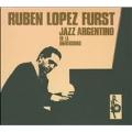 Jazz Argentino (Reissue)