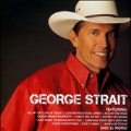 Icon : George Strait