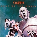 News Of The World : Deluxe Edition (2011 Remaster) CD