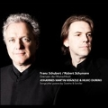 Grenzen der Menschheit - Schumann, Schubert