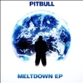 Meltdown EP