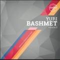 Yuri Bashmet Vol.1 - Brahms