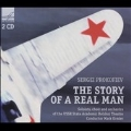 Prokofiev: The Story of a Real Man