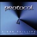 Protocol, Vol.4