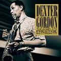 Complete Prestige Recordings [Box]