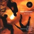Frandsen: Orchestral Works / Eggen, Mai-Mai, Winslov, et al