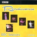 BBC Sessions 1975-1978, The
