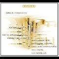 Back from Oblivion - Music played on the Ophicleide / Nick Byrne(ophicleide), David Miller(p)