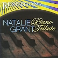 Renditions: Natalie Grant Piano Tribute [2/24]