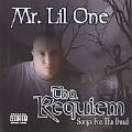 Tha Requiem : Songs For The Dead