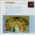 Schubert: Masses D 678 & 872 / Weil, Hering, van der Kamp