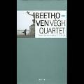 Beethoven: String Quartets No.6, 7, 11, 14 / Vegh Quartet