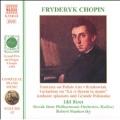 Chopin: Complete Piano Music Vol 15 / Idil Biret, et al