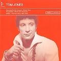 Icons : Tom Jones (Intl Ver.)