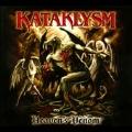 Kataklysm 【ワケあり特価】Heaven's Venom CD