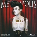 Metropolis : The Chase Suite