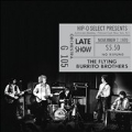 Authorized Bootleg : Fillmore East, N.Y., N.Y. Late Show, Nov. 7, 1970
