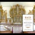 J.S.Bach:Organ Music:Hans Fagius(org)