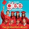 Glee : The Music - The Graduation Album