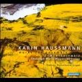 Karin Haussman: Works for Ensemble