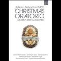 J.S.Bach: Christmas Oratorio BWV.248
