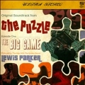 The Puzzle: Episode 1, The Big Game