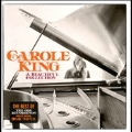 A Beautiful Collection-Best Of Carole King