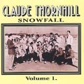 Snowfall Vol. 1
