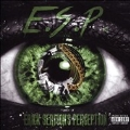 E.S.P.: Erick Sermon's Perception