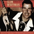 The Slim Whitman Collection 1951-62