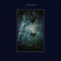 Communions 【ワケあり特価】Blue<限定生産> LP