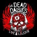 Live & Louder [CD+DVD]