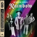 Since You Been Gone: The Essential: Rainbow