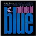 Midnight Blue<限定盤>