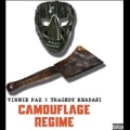 Camoflauge Regime