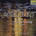 Reflections (The Best Of George Shearing 1992-1998)