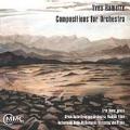 Ramette: Compositions for Orchestra / Stulen, Valek, et al