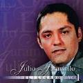 El Legado Vol. 1  [CD+DVD]