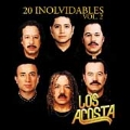 20 Inolvidables Vol. 2