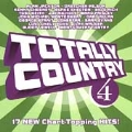 Totally Country Vol. 4