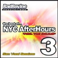 The Best of... NYC After Hours 3: Feel the Drums