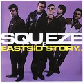 East Side Story (+2 Bonus Tracks) (Remastered)