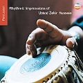 Rhythmic Impressions Of