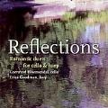 Reflections / Bloemendal, Goodman