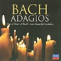 Bach Adagios - Over 2 Hours of Bach's Most Beautiful Melodies